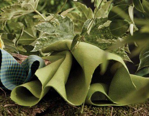 Stoffen van Sunbrella door Hans Schepers Stoffering (60)