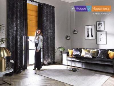 HOTELCHIQUE_1 (1)