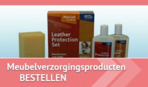 Meubelverzorgingsproducten webshop